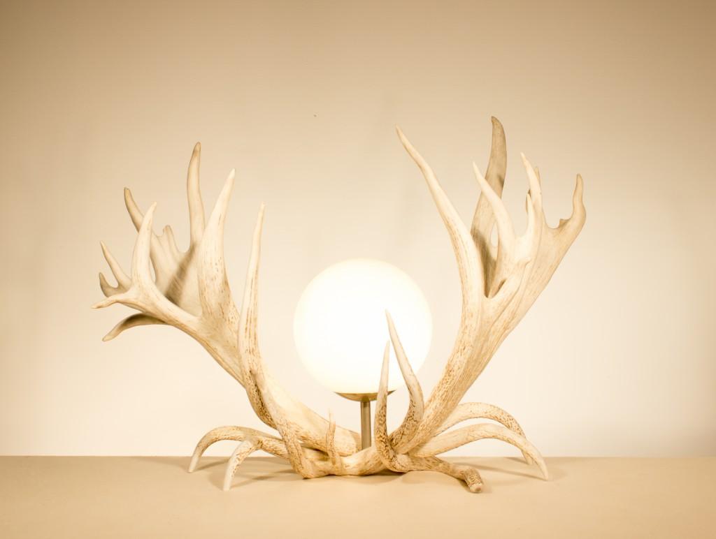 Lichtobjekte   -   700 - 1400€