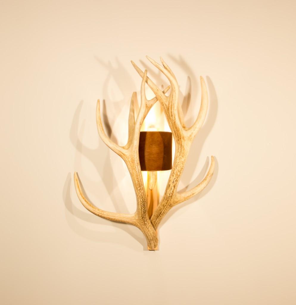 Wandlampen   -   200 - 590€