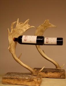 Weinpräsentation   -   180 - 250€