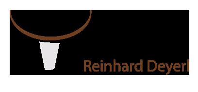 Reinhard Deyerl